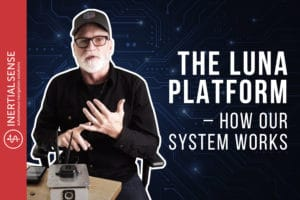 The LUNA Platform – How Our System Works - GPU and CPU